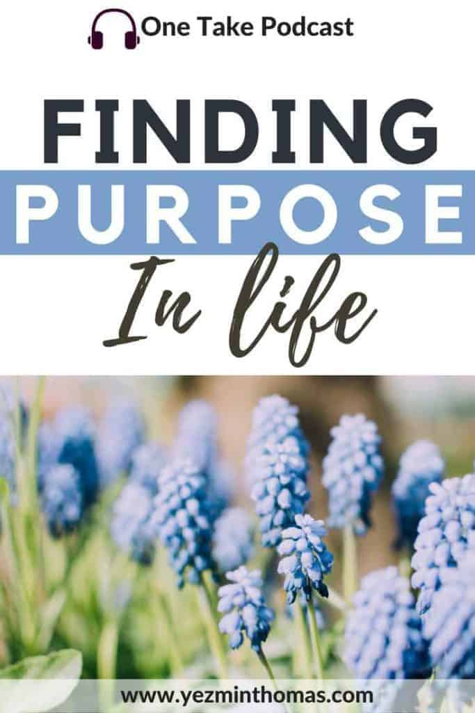 finding-purpose-in-life