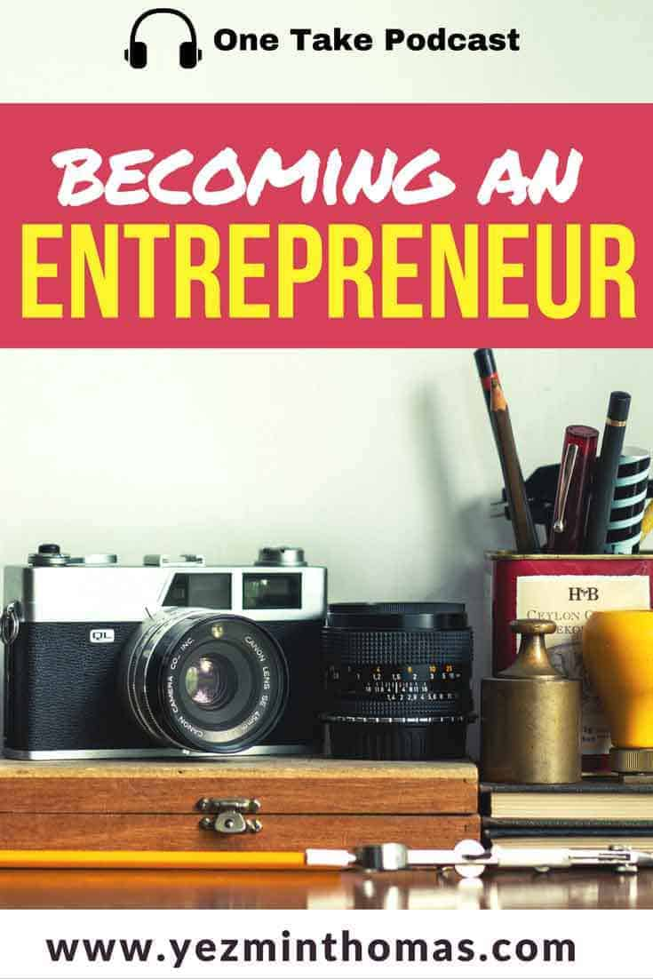 becoming-an-entrepreneur