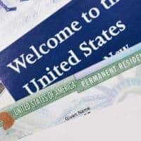 ¿Cómo Ahorrar Dinero en Trámites de Inmigración?