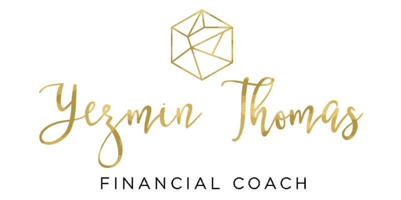 Yezmin Thomas | Financial Coach