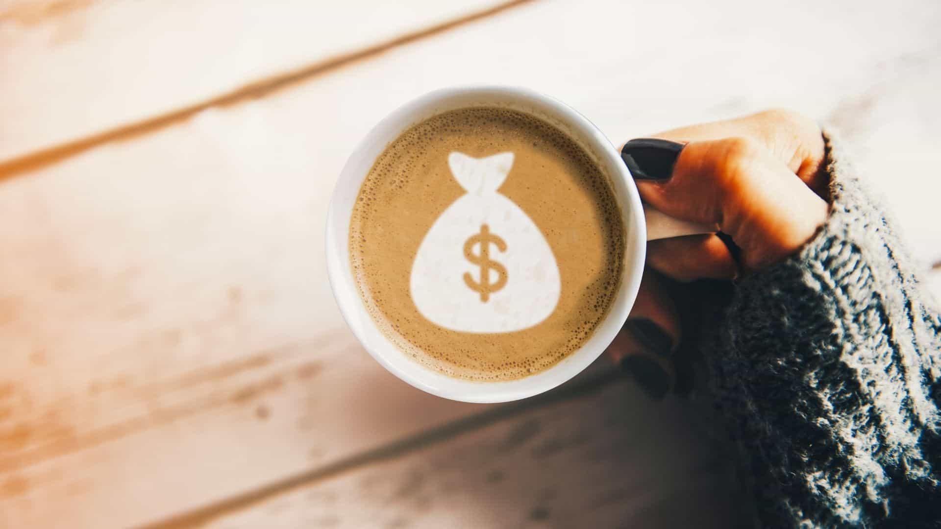 my-financial-rock-bottom-story