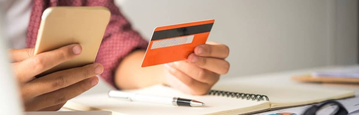 How to balance your credit card purchases, cash purchases, and debt
