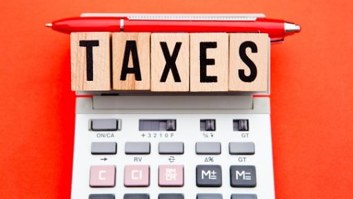 For people who owe more than $10,000 in taxes, I would recommend working with a tax debt relief agency.