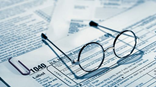 The IRS can garnish your wages, impose liens in your property, and seize your assets for the sake of settling the debt.
