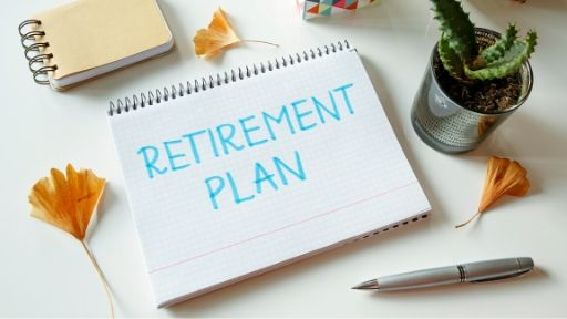 SAVING 15% OF YOUR INCOME EVERY MONTH FOR RETIREMENT IS A GREAT MONEY GOAL TO HAVE IN LIFE